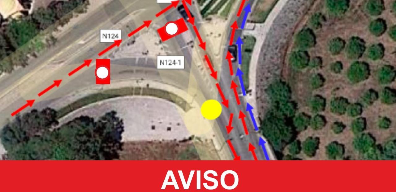 Site Autárquico da CM Silves ACESSO RODOVIÁRIO À PONTE SOBRE O RIO ...