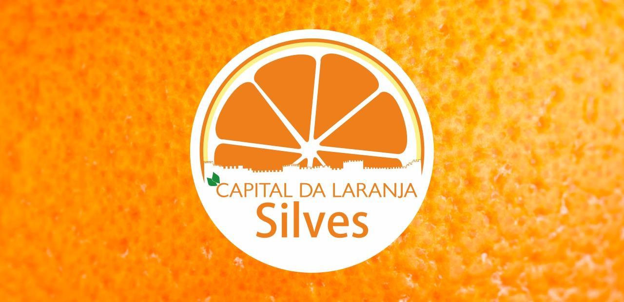 Resultado de imagem para Silves, a Capital da Laranja