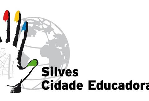 Intervenção Educativa