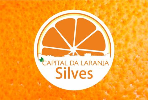 Mostra 'Silves Capital da Laranja'